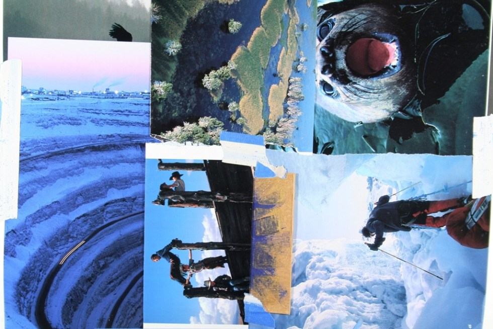 365_collages_73
