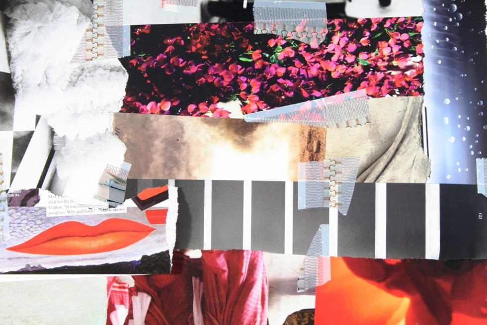 365_collages_77