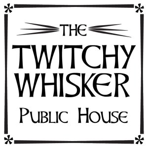 Twitchy Whisker 03