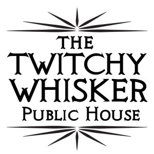Twitchy Whisker 04