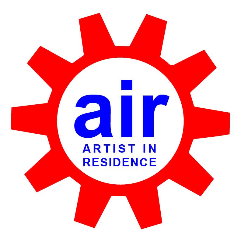 air-02