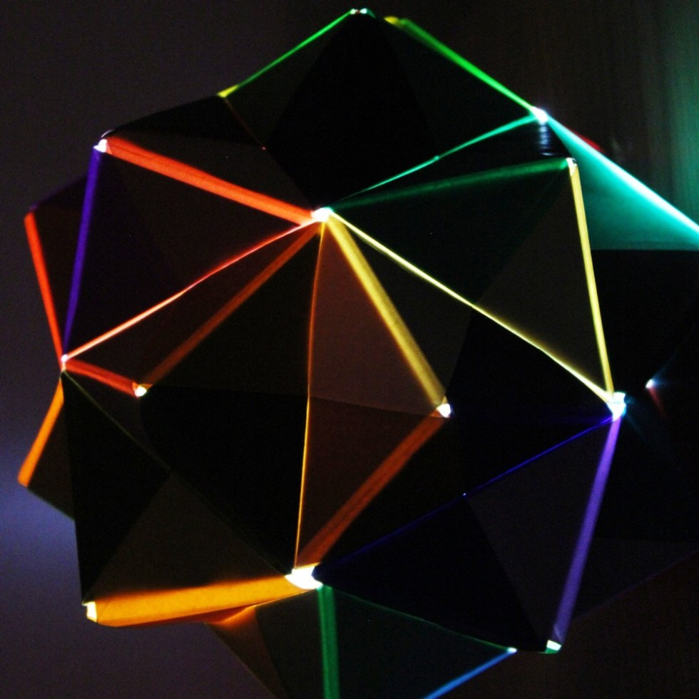 sonobe-icosahedron-origami-4