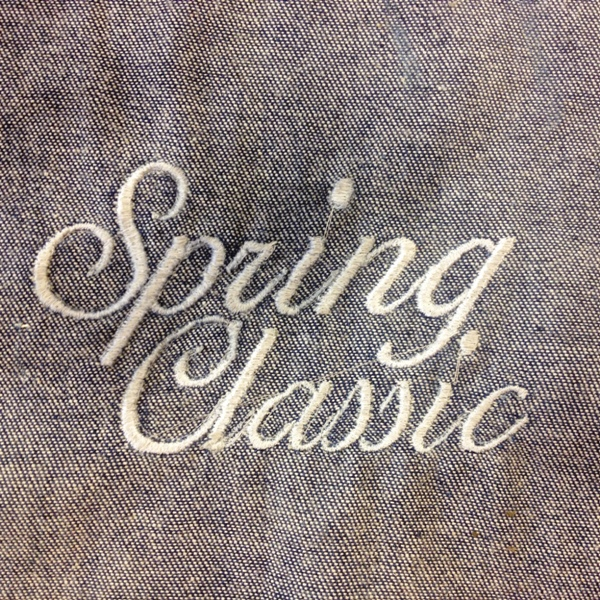 365 248 Spring Classic Embroidery2