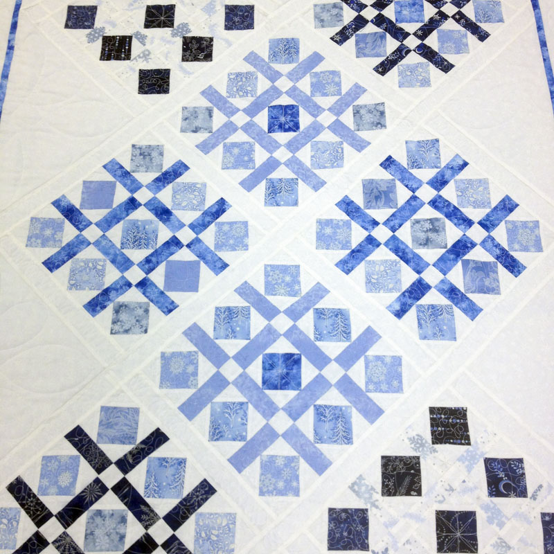 271 snowflake quilt web 01