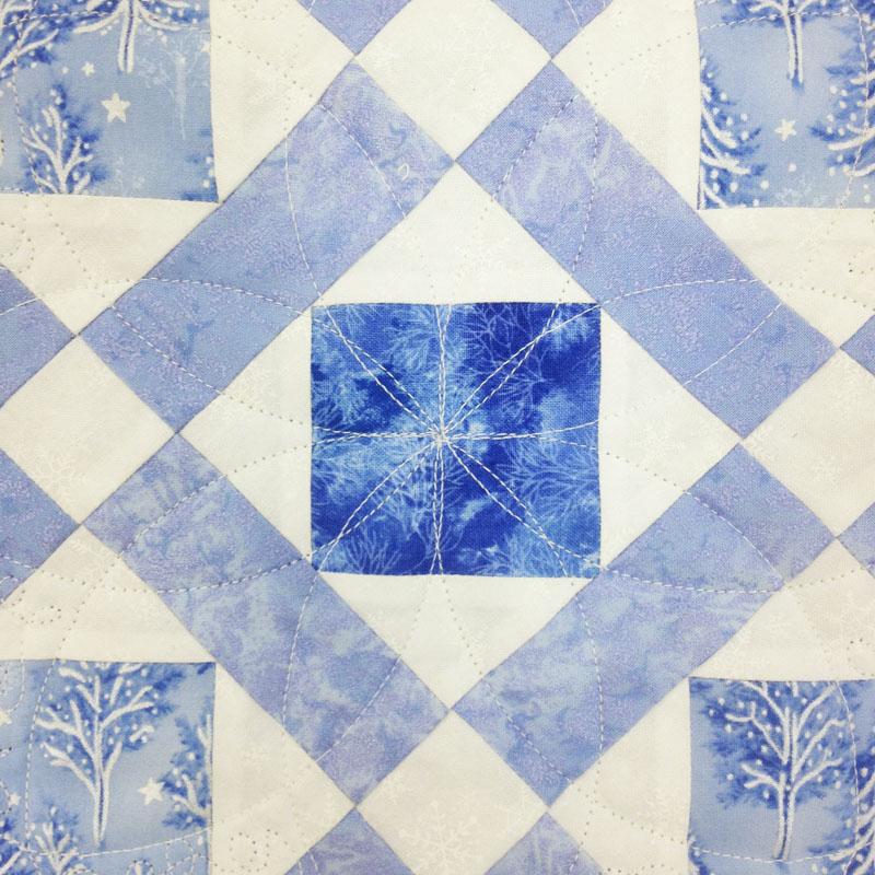 271 snowflake quilt web 03