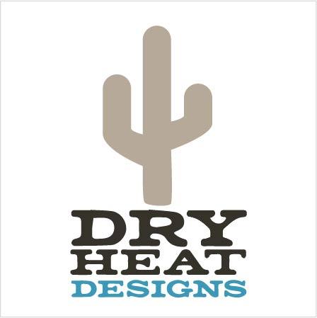 DHD Logo 03
