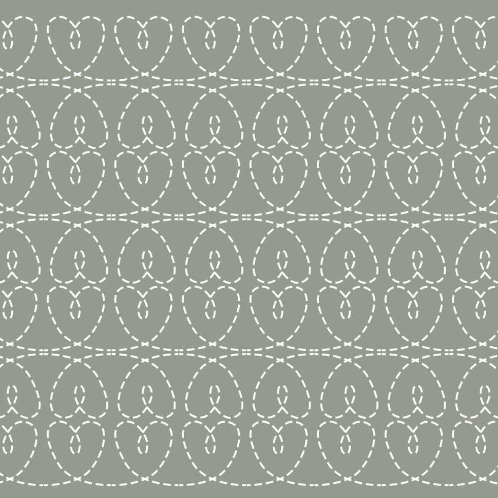 continuous quilting patterns-03