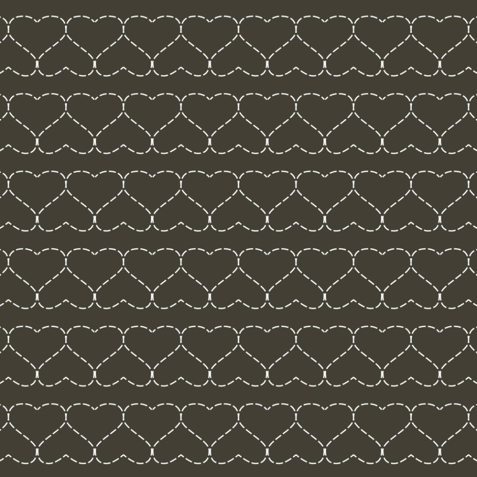 continuous quilting patterns-05