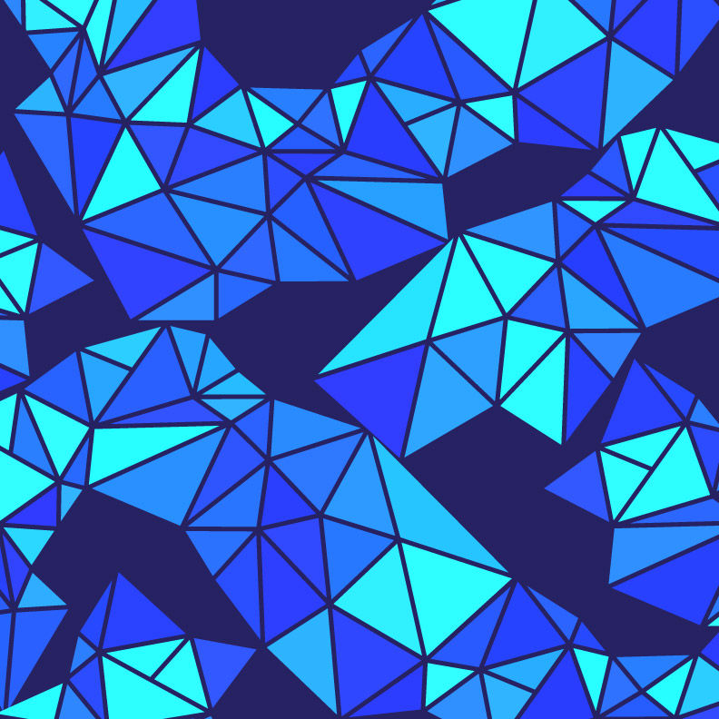 triangle wave patterns-01