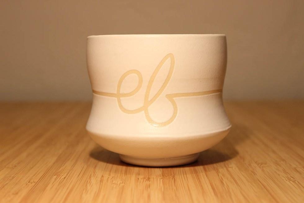 wedding mugs web