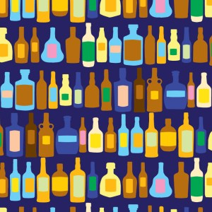99 Bottles Of Beer On The Wall 03