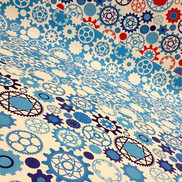 TS wallpaper irl_5