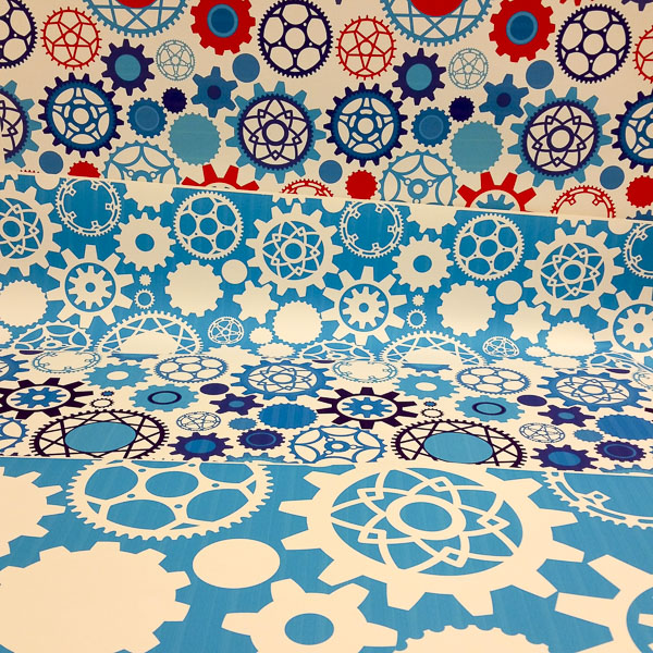 TS wallpaper irl_7