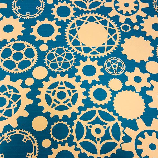 TS wallpaper irl_9