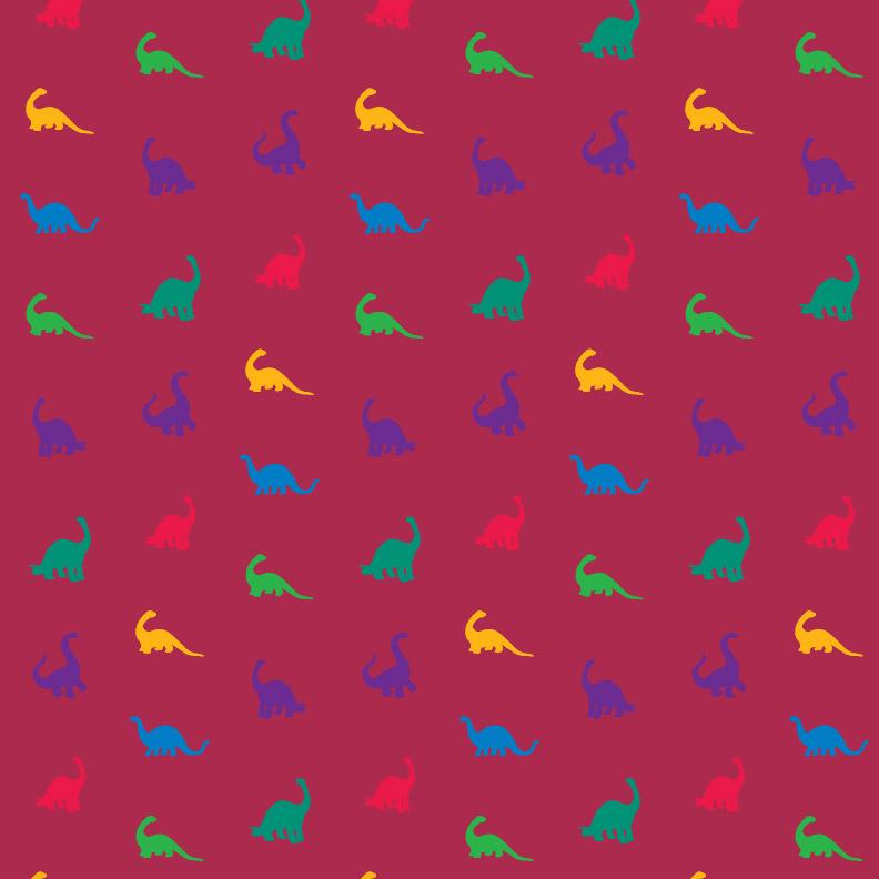 Dinosaur Patterns 06
