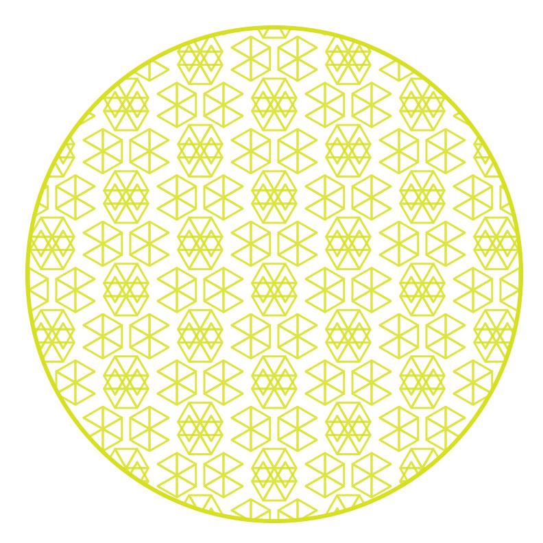 lattice patterns-05