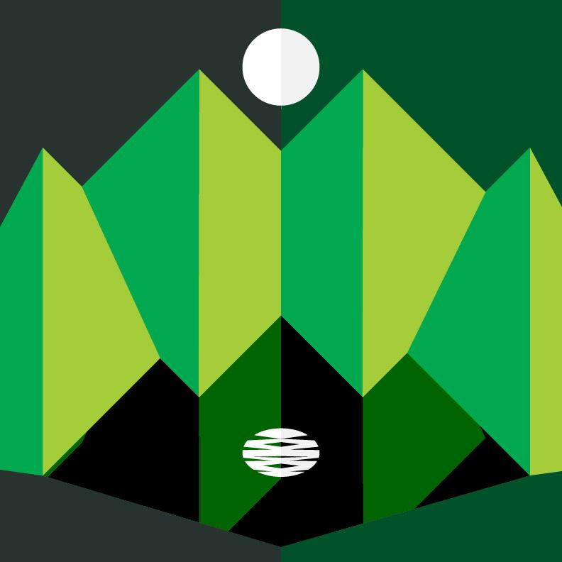 mountainous illustrations-03