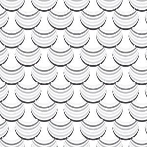 Planetary Patterns 03