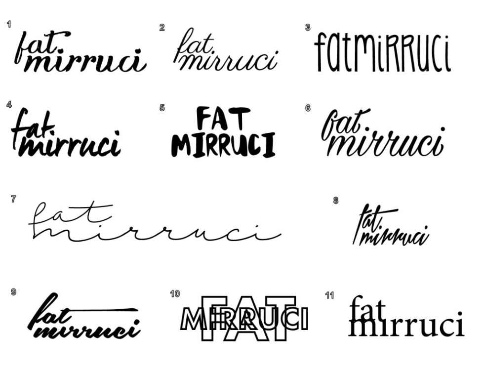 fatmirruci-01