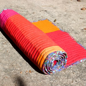 Quilted Yoga Mat Web (5)