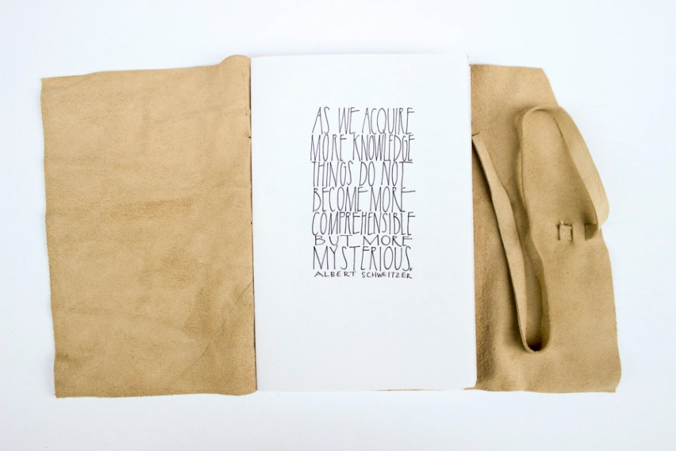 emily longbrake bookbinding samples web 81