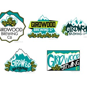 Girdwood Brewing Co 3 01