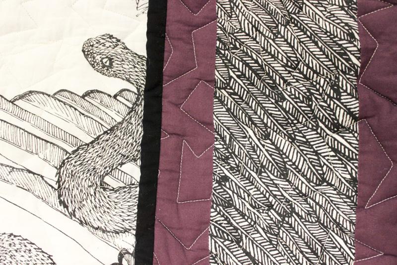 madison collab quilt web10