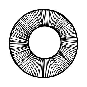 Tiny Round Prints Web 09