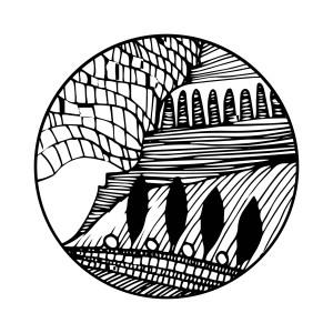 Tiny Round Prints Web 18