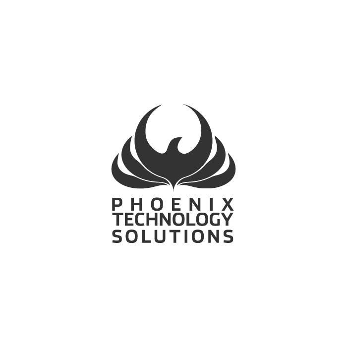 Phoenix Technology Solutions