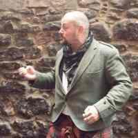 edinburgh off the beaten path