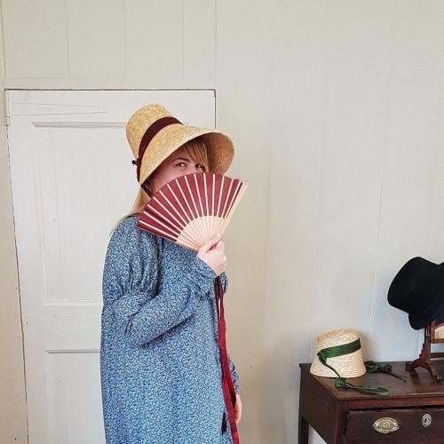 Jane Austen Hampshire