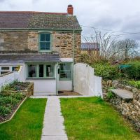 Stay in a self-catering cottage in Cornwall with Cornish Horizons