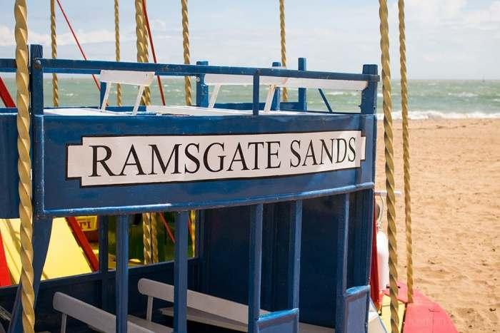 Ramsgate Hidden Gems