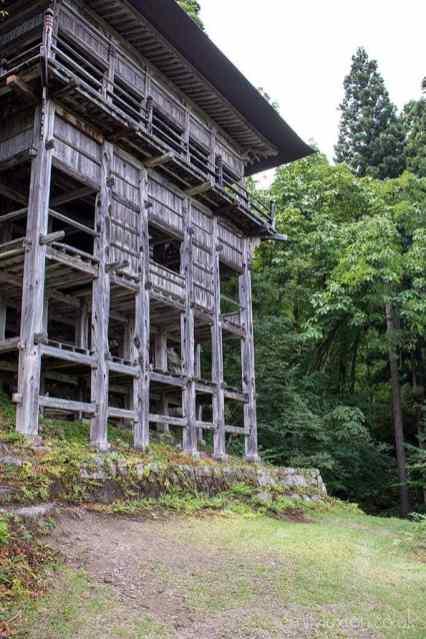 izuwakamatsu Travel Guide