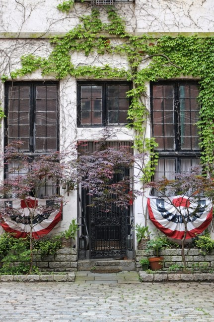 East Coast USA Highlights - Boston