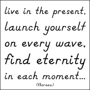 Launch Yourself Fully