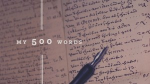 500words_wide-e1388529158371