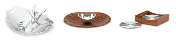 Home Accents Emily Dinnerware