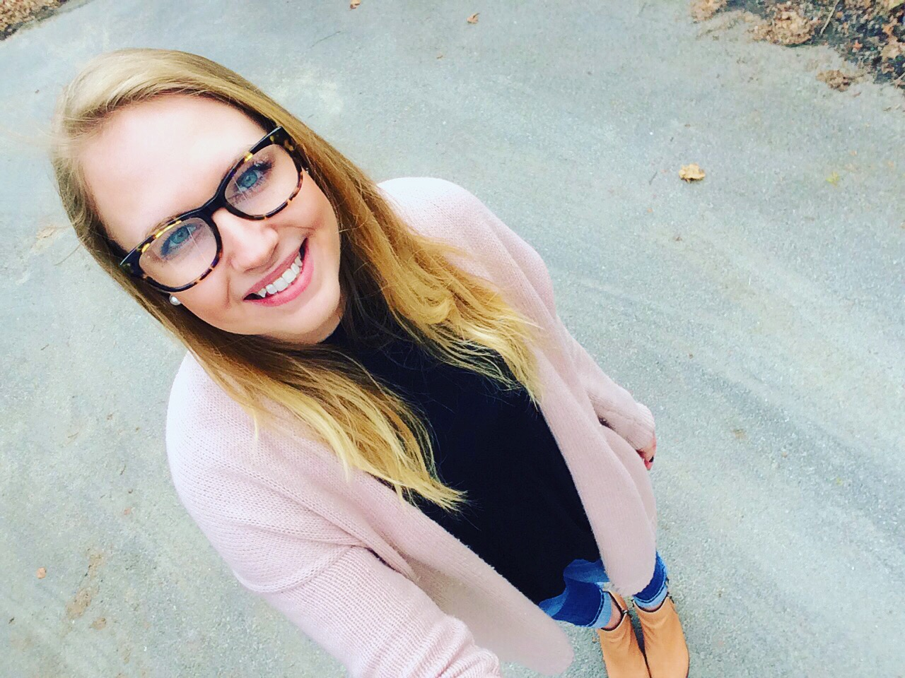 013207fbc1 Warby Parker Home Try-On » Emily Riane