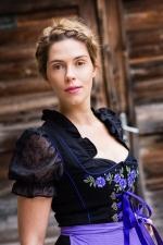 Emily Schmeller 4