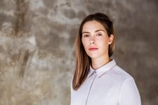 Emily Schmeller 15