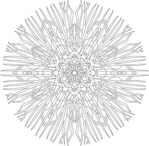 Dandelion-Head_white_MM