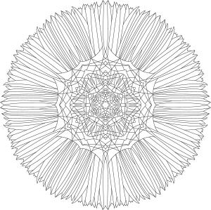 Dandelion_Head_white_v3