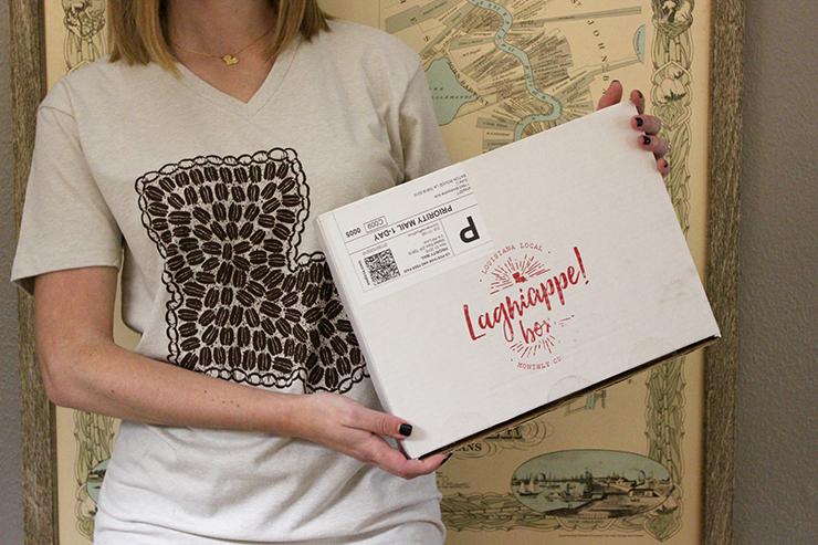 lagniappe-box-22