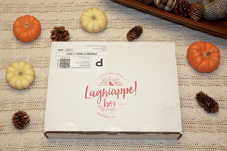 lagniappe-box-3