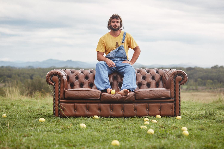 Image result for dope lemon