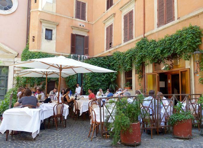 Restaurants Near Me Eat Outside