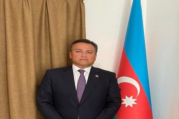 "Consulate General of the Republic of Azerbaijan in Dubai: ""We will never forget the martyrs of Khojaly. We are still waiting  the offenders to be brought to justice."""