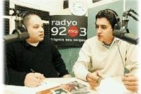 2001-Milliyet